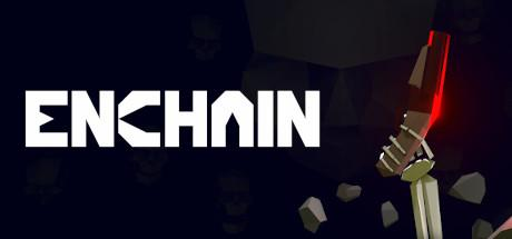 ENCHAIN Game Free Download Torrent