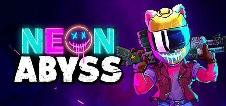 Neon Abyss Game Free Download Torrent