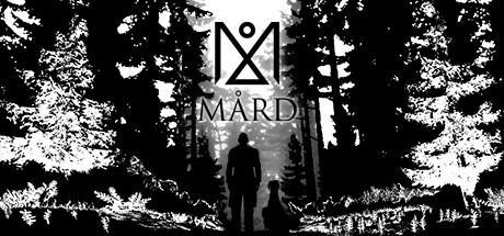 MÅRD Game Free Download Torrent