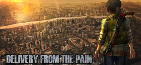 Delivery from the Pain Game Free Download Torrent