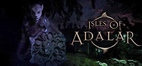 Isles of Adalar Game Free Download Torrent