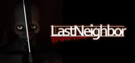 Last Neighbor Game Free Download Torrent