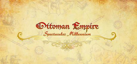 Ottoman Empire Spectacular Millennium Game Free Download Torrent