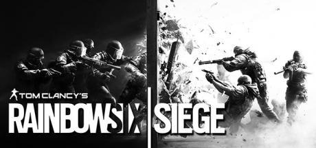 Tom Clancy's Rainbow Six Siege Game Free Download Torrent