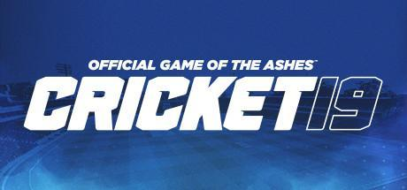 Cricket 19 Game Free Download Torrent