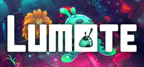 Lumote Game Free Download Torrent