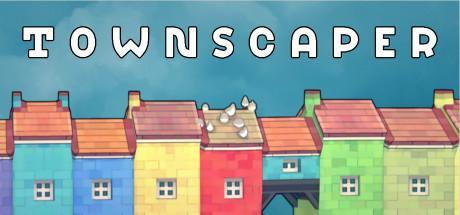 Townscaper Game Free Download Torrent