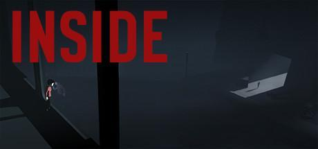 INSIDE Game Free Download Torrent