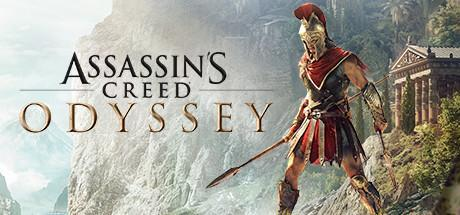 Assassins Creed Odyssey Game Free Download Torrent