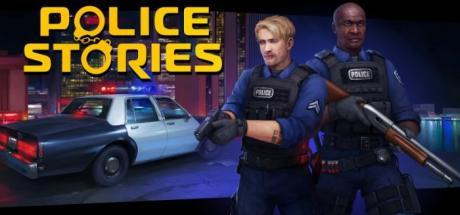 Police Stories Game Free Download Torrent