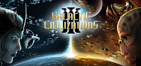 Galactic Civilizations 3 Game Free Download Torrent