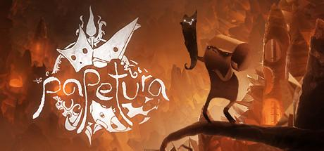 Papetura Game Free Download Torrent