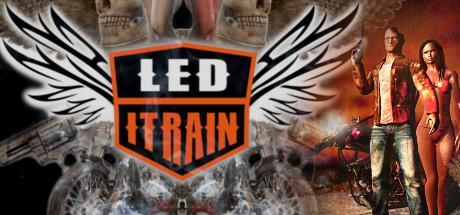Led It Rain Game Free Download Torrent