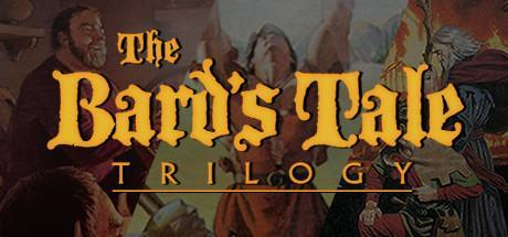 The Bards Tale Trilogy Game Free Download Torrent