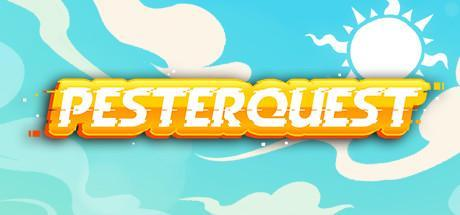 Pesterquest Game Free Download Torrent