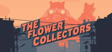 The Flower Collectors Game Free Download Torrent