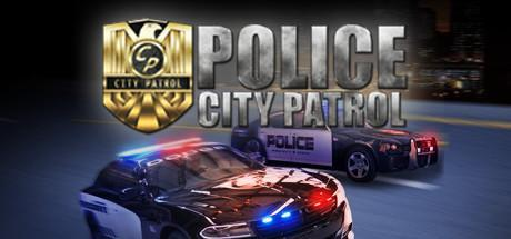 City Patrol Police Game Free Download Torrent