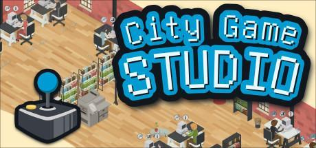City Game Studio Game Free Download Torrent