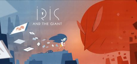 Iris and the Giant Game Free Download Torrent