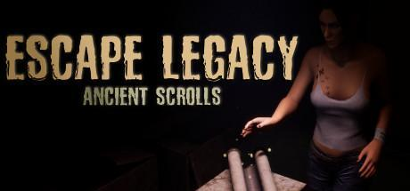 Escape Legacy Ancient Scrolls Game Free Download Torrent