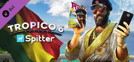 Tropico 6 Spitter Game Free Download Torrent