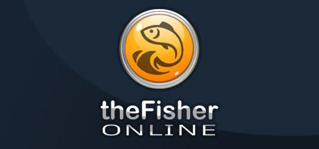 theFisher Online Game Free Download Torrent
