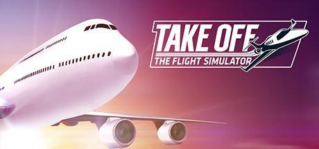 Take Off The Flight Simulator Game Free Download Torrent