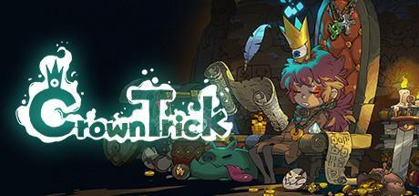 Crown Trick Game Free Download Torrent