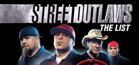 Street Outlaws The List Game Free Download Torrent
