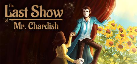 The Last Show of Mr. Chardish Game Free Download Torrent