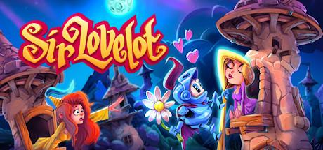 Sir Lovelot Game Free Download Torrent