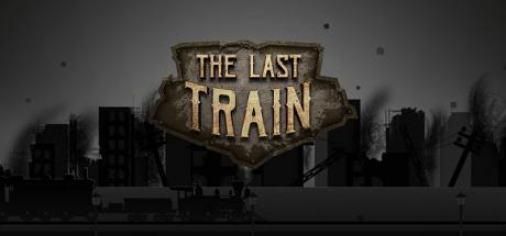 The Last Train Game Free Download Torrent