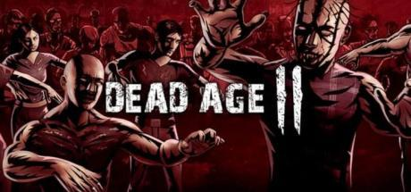 Dead Age 2 Game Free Download Torrent