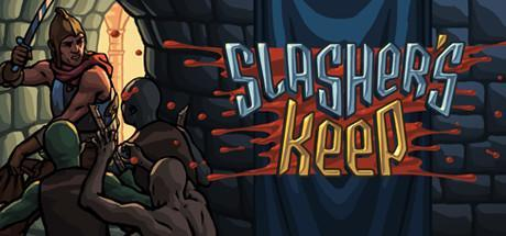 Slasher's Keep Game Free Download Torrent