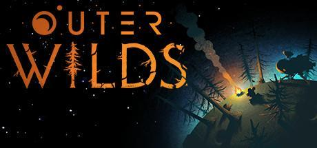 Outer Wilds Game Free Download Torrent