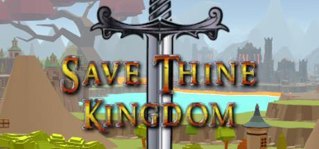 Save Thine Kingdom Game Free Download Torrent