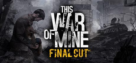 This War of Mine Game Free Download Torrent
