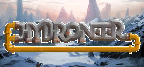 Hydroneer Game Free Download Torrent