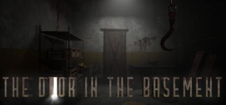 The Door in the Basement Game Free Download Torrent
