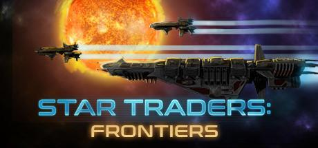 Star Traders Frontiers Game Free Download Torrent