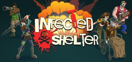 Infected Shelter Game Free Download Torrent