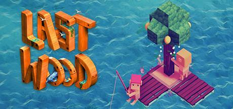 Last Wood Game Free Download Torrent