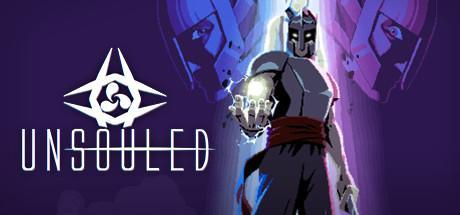 Unsouled Game Free Download Torrent