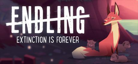Endling Game Free Download Torrent