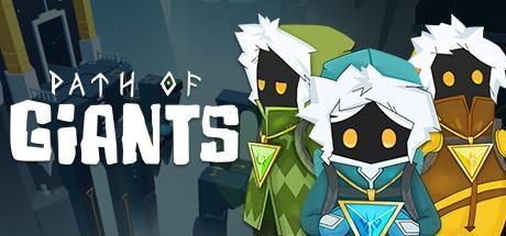 Path of Giants Game Free Download Torrent