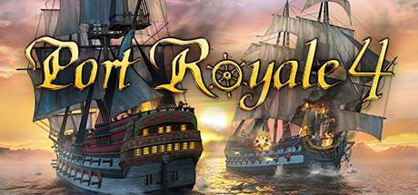 Port Royale 4 Game Free Download Torrent