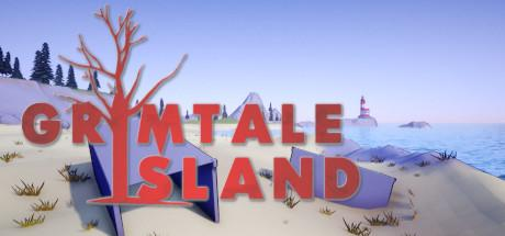 Grimtale Island Game Free Download Torrent
