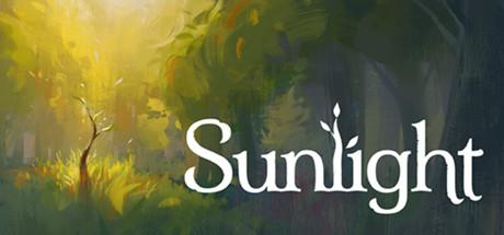 Sunlight Game Free Download Torrent