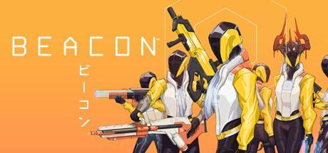 Beacon Game Free Download Torrent