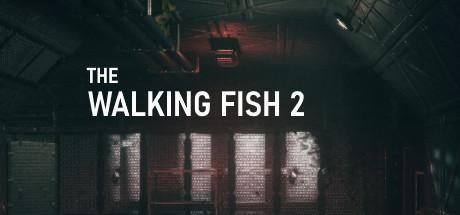 The Walking Fish 2 Final Frontier Game Free Download Torrent